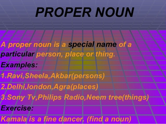 Hqdefault further Remember A  mon Noun Names Any Person C Place C Thing Or Idea as well Terminologyparts Of Speech as well Hot Tip All Nouns Are Either  mon Or Proper C Concrete Or Abstract C And Singular Or Plural also pound Nouns And Collective Nouns. on nouns person place or thing