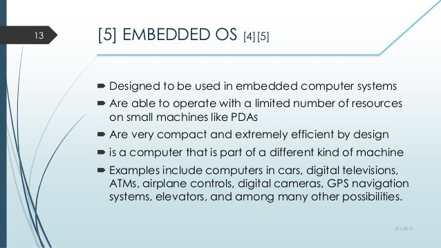 Chapter 7 operating systems and utility programs ppt video.