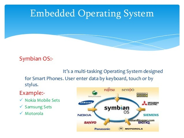 types of operating system 11 638?cb=1430340779 types of operating system