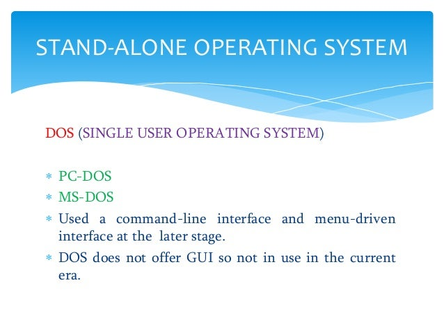 types of operating system 14 638?cb=1430340779 types of operating system