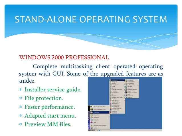 types of operating system 17 638?cb=1430340779 types of operating system