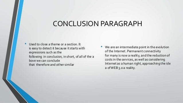 human rights easy paragraph