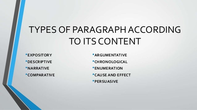 types of paragraphs Overview paragraphs is the new way of content creation  paragraph types can be anything you want from a simple text block or image to a complex and configurable.