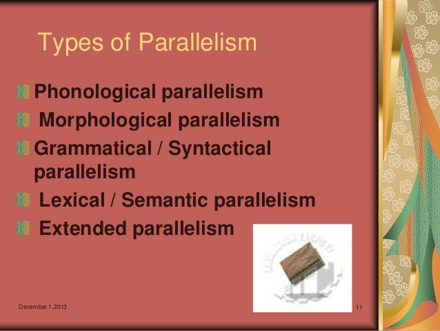 parallelism repetition alliteration antithesis Antithesis means opposite and is used as a literary device to put two contrasting  ideas together this emphasizes the difference between the two ideas and adds .