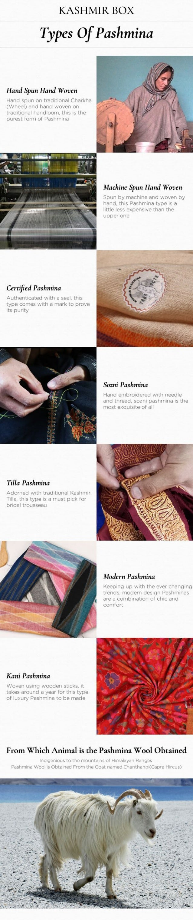 Buy craft pashmina shawls online at best price in india
