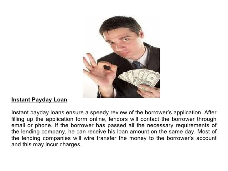 Payday loans in mesquite texas photo 1