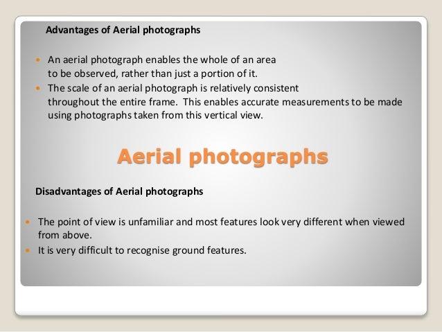 Horseshoe Classroom Design Advantages And Disadvantages : Types of photographs