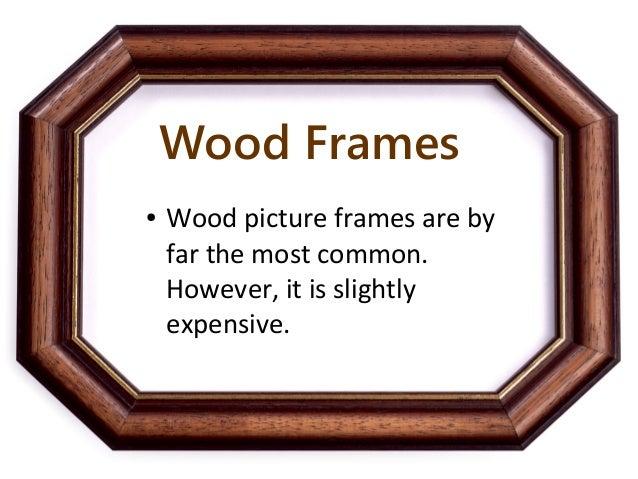 frames 3