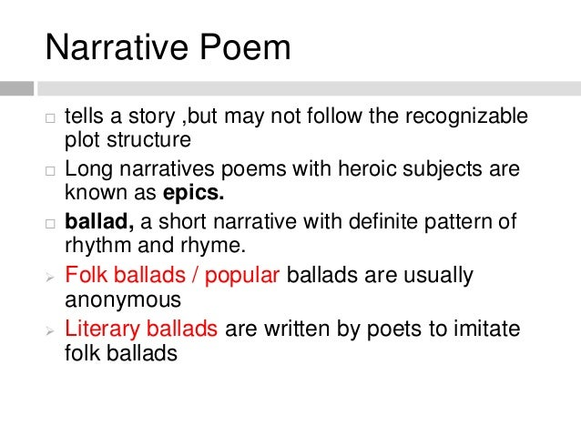 heroic narrative essays Start studying writing a narrative application essay 70% learn vocabulary, terms, and more with flashcards, games, and other study tools.