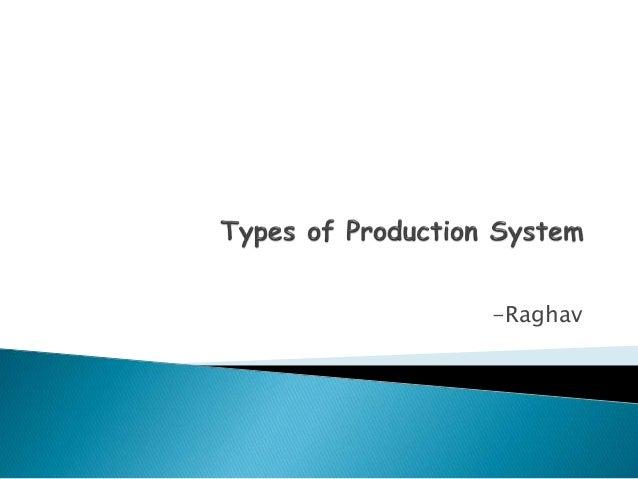-Raghav