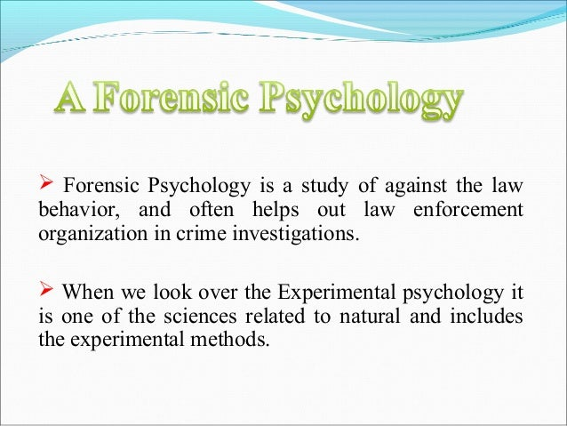 "behaviorism as a psychological field of Psychology is the academic and applied study of mental functions and behaviors the word ""psychology"" comes from two specific greek words—psyche, which means ""soul,"" ""life,"" or ""mind,"" and logia, which means ""the study of""simply put, psychology is the study of the mind."