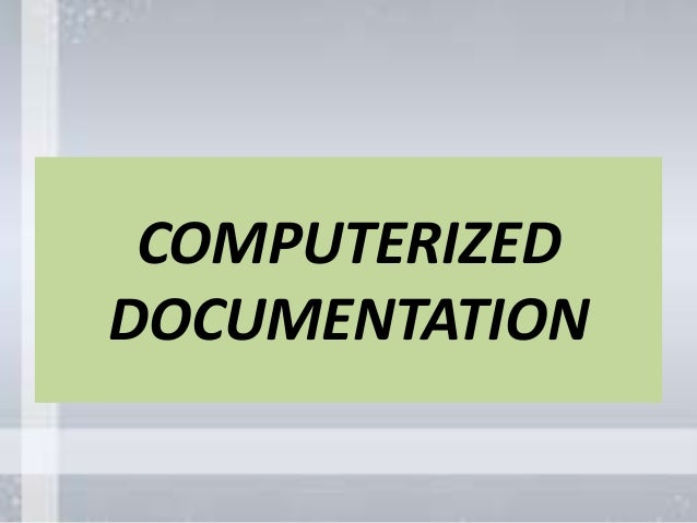 computerized record keeping Wwwcragcca his guide uses plain language to explain the most common requirements for keeping records use this guide if you are: a person carrying on a business a person who is required to pay or collect taxes or other amounts such as payroll deductions and the goods and.