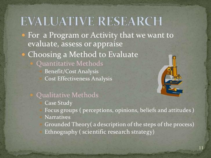 deductive qualitative analysis application or emergence