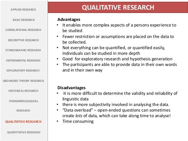 Quantitative Design In Psychological Research Descriptive Study Pdf