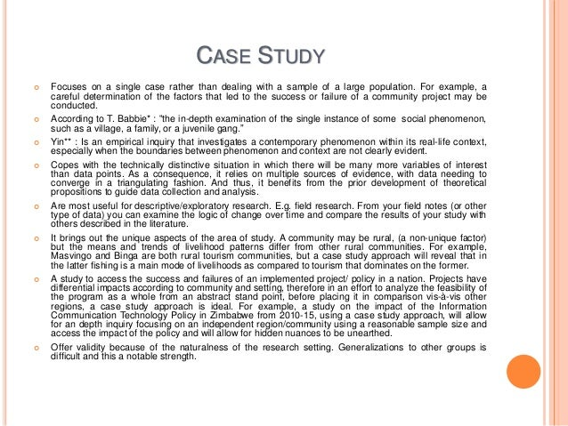 critical incident case study analysis social work essay Part of becoming a successful critical reader is being able to translate the thoughts you had whilst reading into your writing below are some written examples of the observations a critical reader may make whilst commenting on various issues in text.