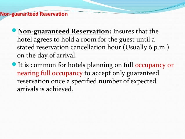 Types of reservation reservation spiritdancerdesigns Image collections