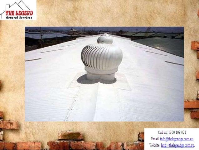 Contact details Call @ 1300 109 021 Email: info@thelegendgs.com.au Website: http://www.thelegendgs.com.au.