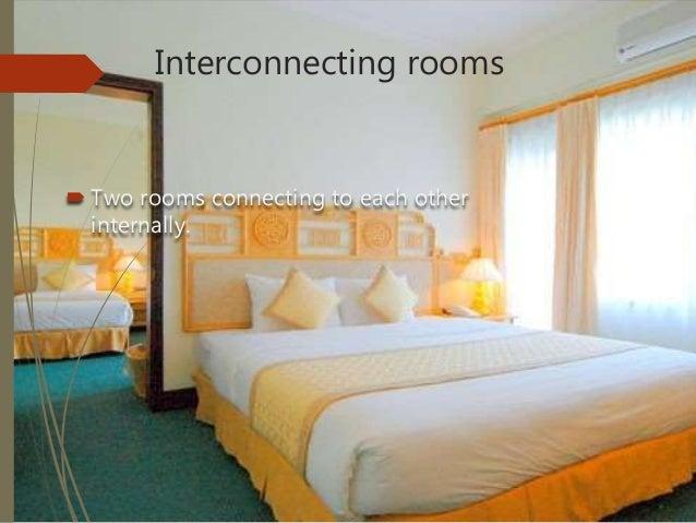 Sico Room In Hotel