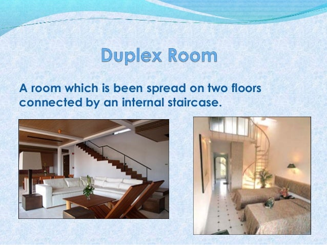 defining types of hotel accommodations Definition of accommodation - a room, group of rooms, or building in which  someone may live or stay, a convenient arrangement a settlement or  compromise,.