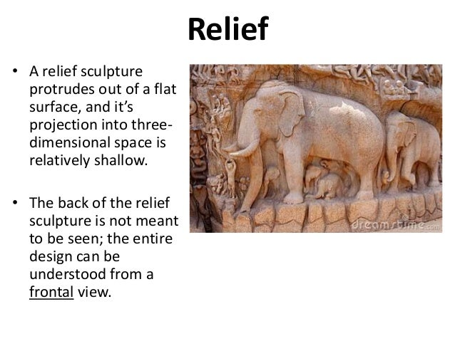 TYPES OF SCULPTURE PDF DOWNLOAD