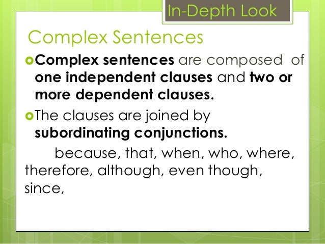 composition copula and sentence structure The paper explores the mapping between the syntax and semantics of copular sentences in russian in comparison to english it argues for a single underlying semantics of the copula in predica tional, equative and specificational sentences in both.