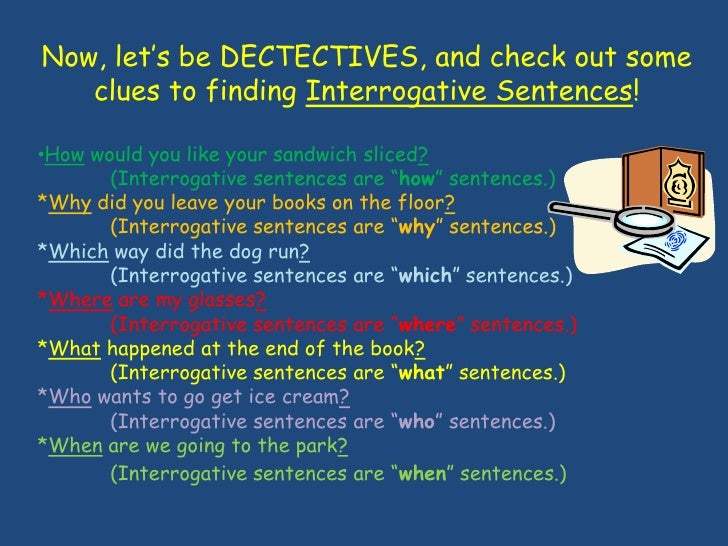 Types of sentences for Sentence of floor
