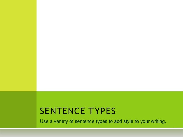 how to add emphasis to a sentence