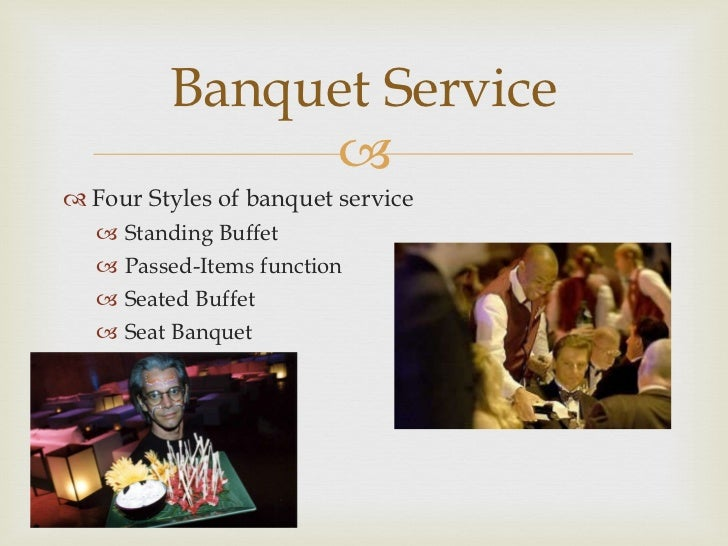 Types Of Service2 1