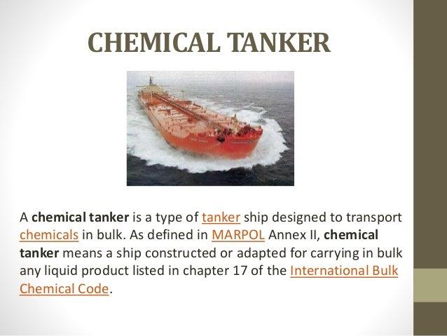 Bulk code pdf chemical international