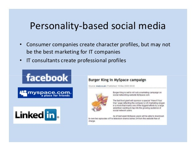 a critical review of social media Sample critical reviewi) have a look at the assignment question below ii) now read the sample review read the accompanying comments on t.