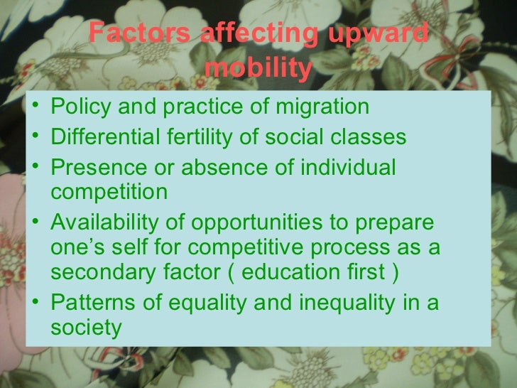 discuss how social or cultural factors Social & cultural factors related to health part a: recognizing the impact alexis armenakis, msiv university of california san francisco and child family health international.