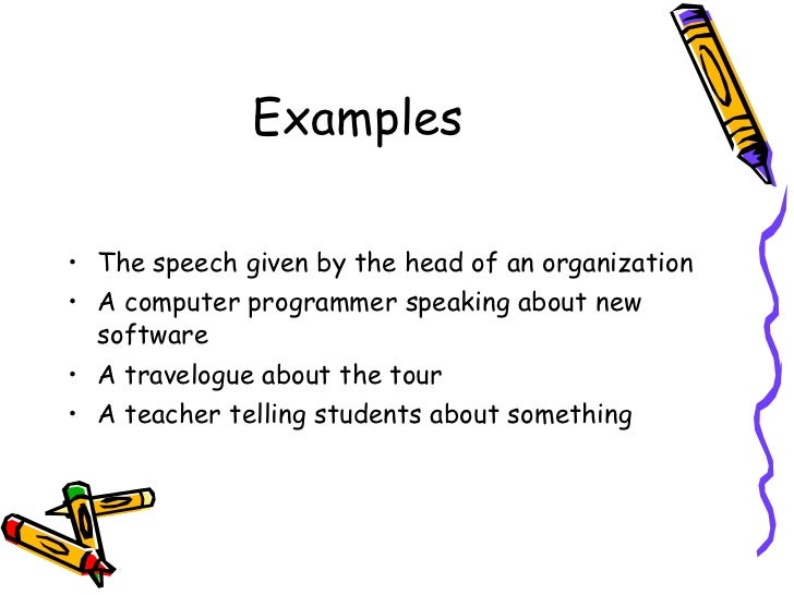 essay topics for 8th graders Grade persuasive essay prompts 1 situation: the school  biggest falsehoods  or rumors that 8th graders commonly hear about 9th grade for example, some.