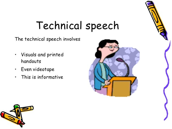 informative speech meaning Define informativeness informativeness synonyms, informativeness pronunciation informative [ɪnˈfɔːmətɪv] adj (speech, book) → istruttivo/a.