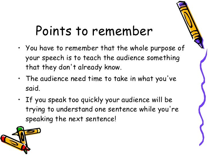 types of speeches Persuasive speeches are those where you try to persuade or convince you audience about an idea or product these speeches aim to.