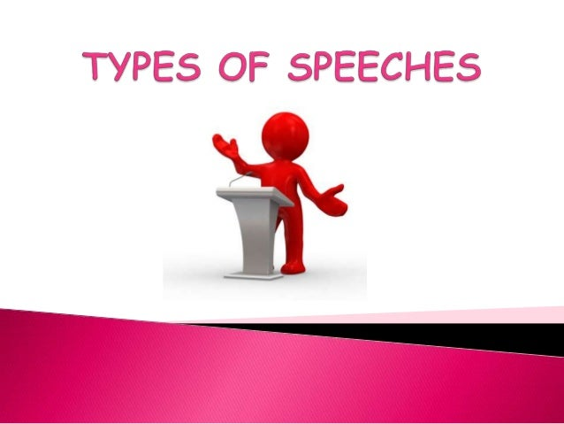 Types of Presentation Aids |Presentation Aids For Speeches
