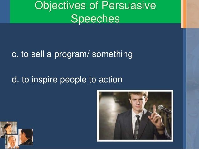 persuasive speech dangers of smoking Persuasive essay about smoking the dangers of smoking smoking has a very negative impact on the health of persuasive speech smoking and the effects on.