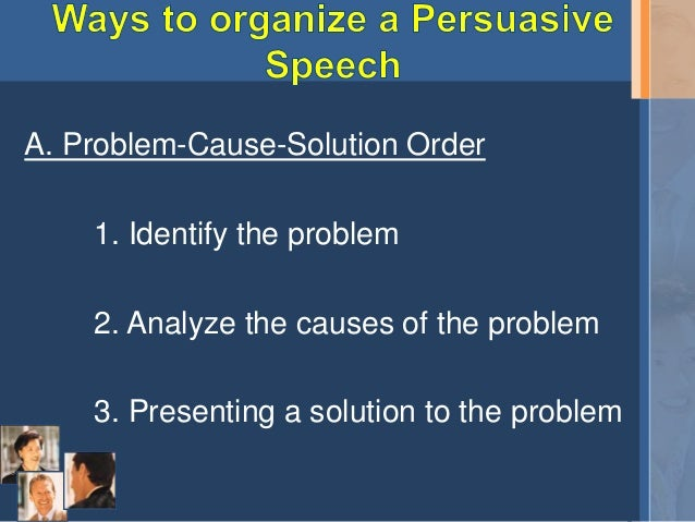 informative and persuasive speeches is there Parts of speech parts of speech quiz informative, descriptive, and persuasive writing informative essays explain the most important information about a.