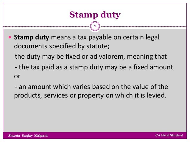 shc 24 1 1 define the term duty of care Duty of care is a legal obligation for each individual in the health and social care   q 12 explain how duty of care contributes to the safeguarding or protection of .