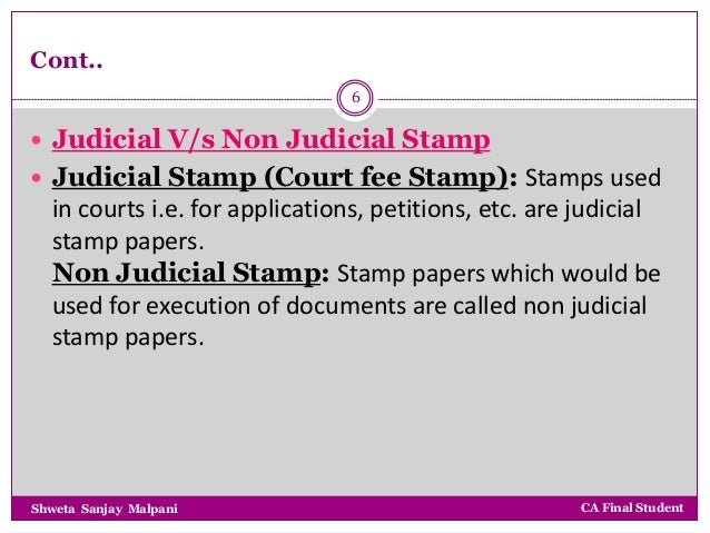 apartment and non judicial stamp paper Stamp paper dealers, also known for revenue stamp dealers, court fee   gautam apartment, ground floor, s v road, malad west, mumbai - 400064,.