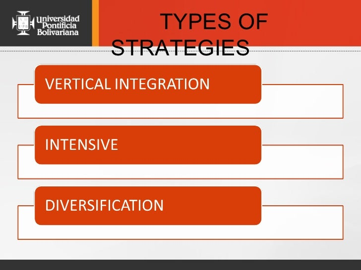 types of strategies Types of hr strategies because all organizations are different, all hr strategies are different according to armstrong and long (1994) and armstrong and baron(2002) revealed many variations.