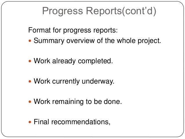technical reports format - Manqal hellenes co