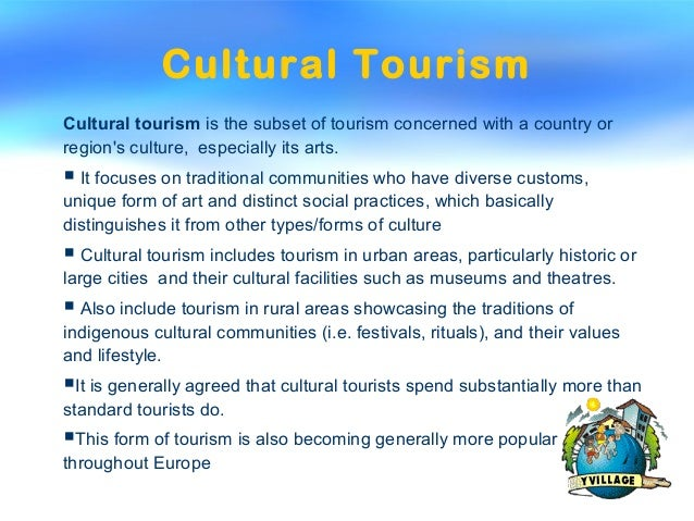 different types of sustainable tourism tourism essay Different types of tourism destinations is quite a rare and popular topic for writing an essay, but it certainly is in our database i'm looking for i'm looking in.