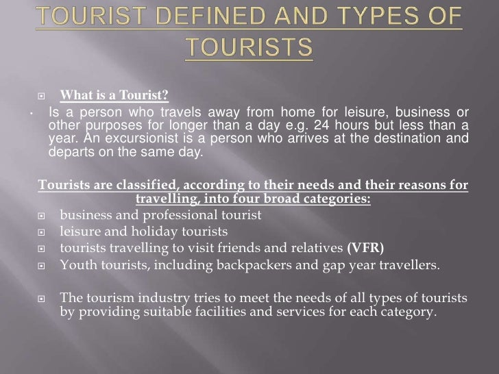 About Hotel Classification Systems