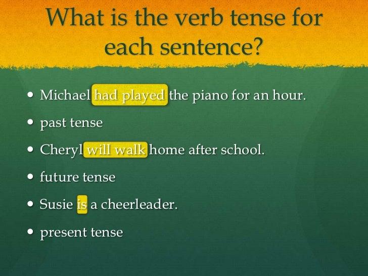 essay plural