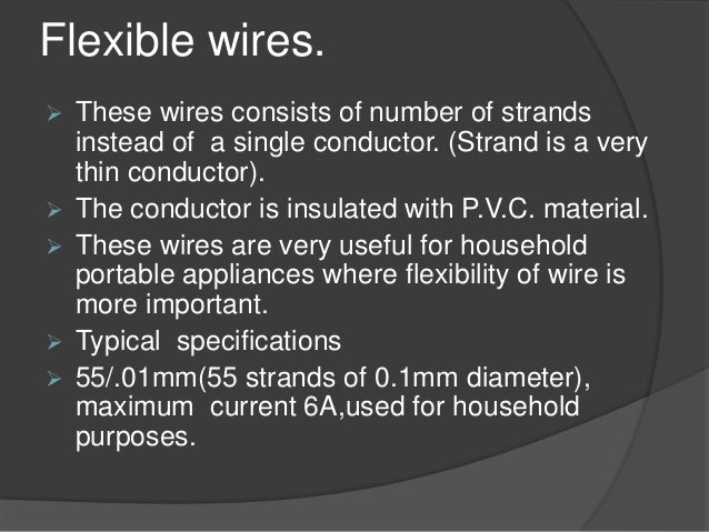 BELTED CABLES.  These cables are used for the  voltage level up to 11 kV. The  construction of belted cable is  is shown ...