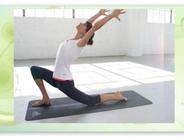 Yoga Classes in Thiruvanmiyur