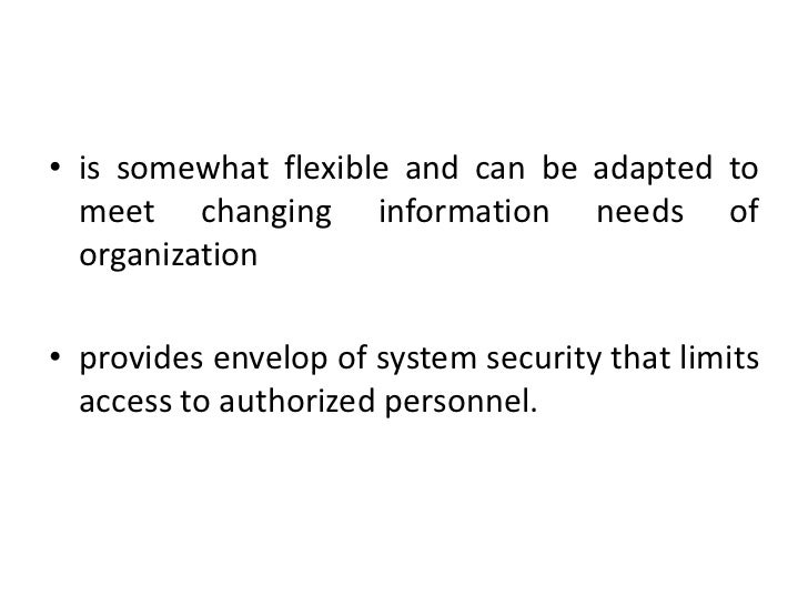 the application of information systems in Warning against fraudulent use of the african development bank's (afdb) name.
