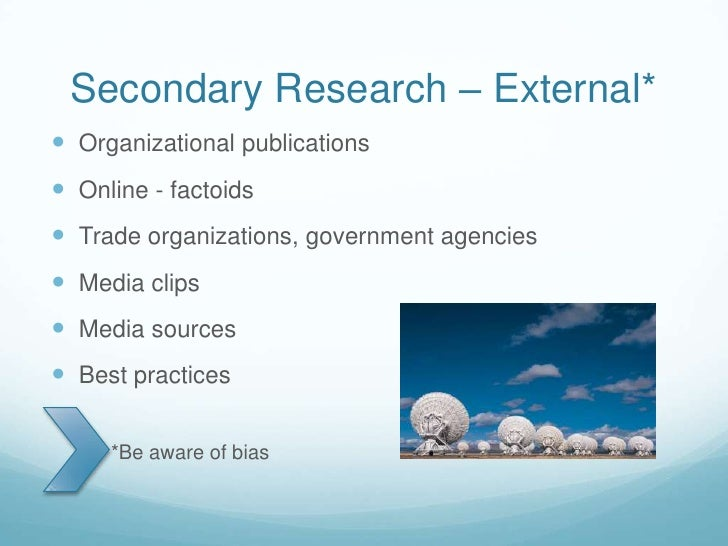 Research – Foundation for PR Planning<br />Research = What you know.<br />Analysis & Judgment = How you think.<br /> CEOs ...