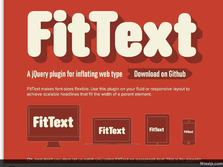fittextjs.com