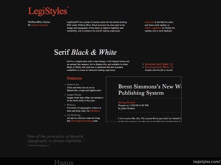 legistyles.com/